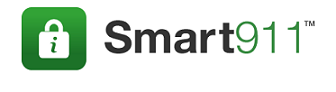 sign up for smart 911